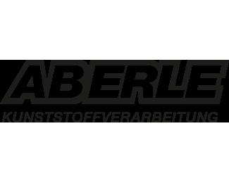 Aberle_25