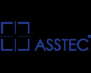 Asstec