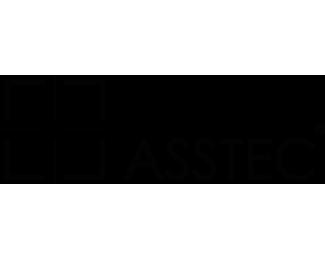 Asstec_25