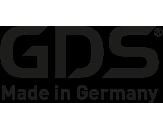 GDS_25