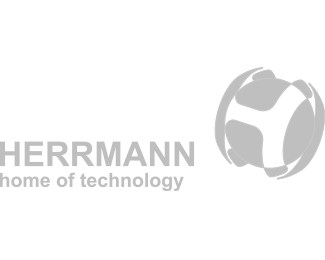 Herrmann_25