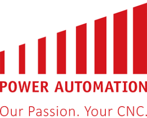 Power Automation