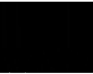 PAM_25