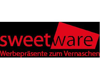 Sweetware