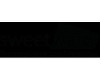 Sweetware_25