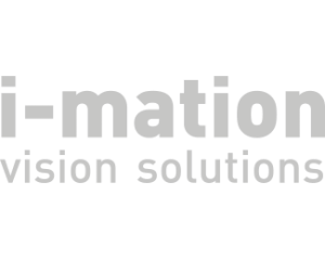 i-mation vision solutions