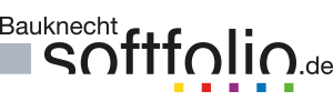 Bauknecht Softfolio.de