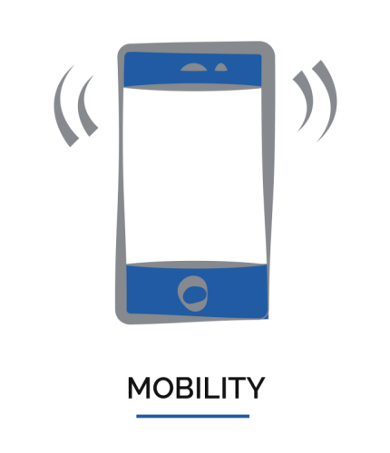 MOBILITY-1100x797