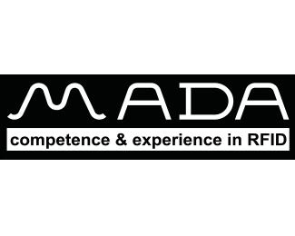 Mada_25