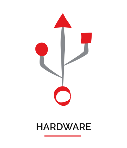 HARDWARE-1100x797-1-430x500